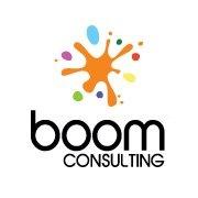 Boom Consulting profile