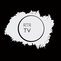 RTR TV profile