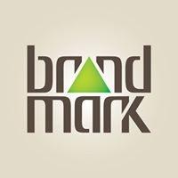 BrandMark Group profile