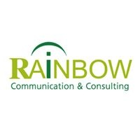 Rainbow Communication & Consulting profile