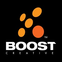 Boost Creative profile