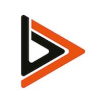 Boost Video profile