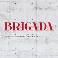 Brigada Advertising profile