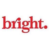 Bright Design profile