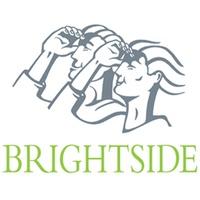 Brightside Print and Design Ltd profile