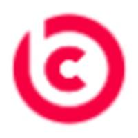 Broadgate Creative profile