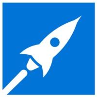 RocketFuel profile