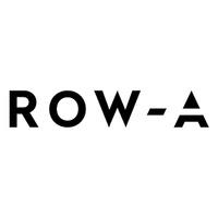 Row-A profile