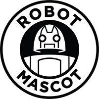 Robot Mascot profile
