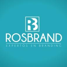ROSBRAND profile