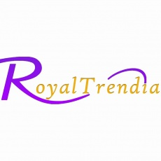 RoyalTrendia profile