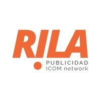 Rila Publicidad profile