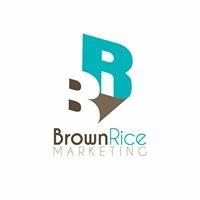 BrownRice Marketing profile
