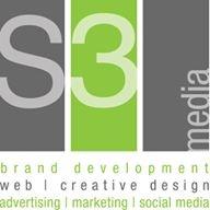 S3 Media profile