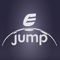 eJump Media profile