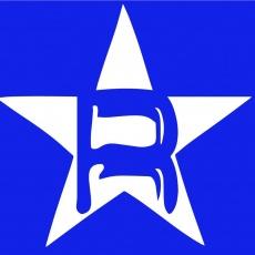 Roxstar Marketing profile