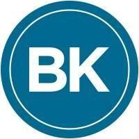 Burdette Ketchum profile