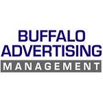 Buffalo Advertising Management profile