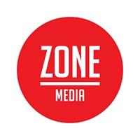 ZoneMedia – Digital Advertising Heroes profile