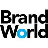 BrandWorld profile
