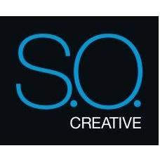 S.O Creative profile