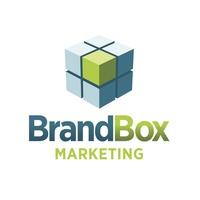 Brandbox Marketing profile