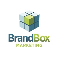 Brandbox Marketing profile