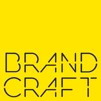 Brandcraft profile