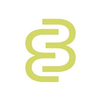 Brandemix profile