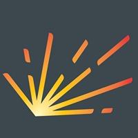 Brandfire Marketing Group Inc. profile