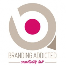Branding Addicted profile