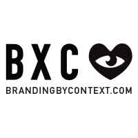 Branding By Context profile