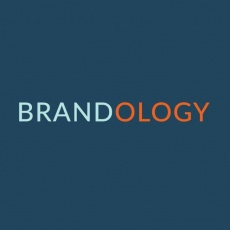 Brandology IMS profile