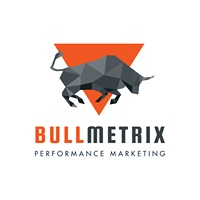 BullMetrix profile