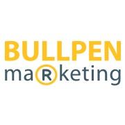 Bullpen Marketing - Texas profile