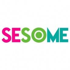 SESOME profile