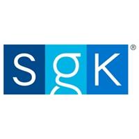 SGK profile