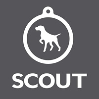 SCOUT Marketing profile