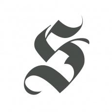 Skaggs Creative profile