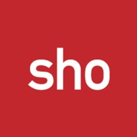 SHO Design Limited profile