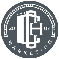 CCH Marketing profile