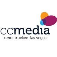CCMedia profile