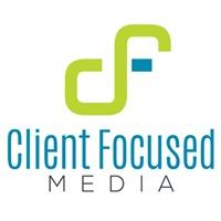CF Media profile