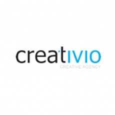 Creativio profile