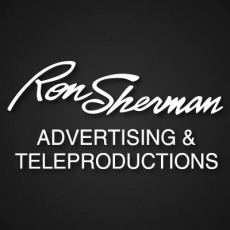 Ron Sherman Advertising profile