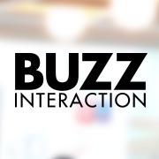 Buzz Interaction profile