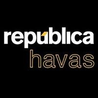 Republica Havas profile