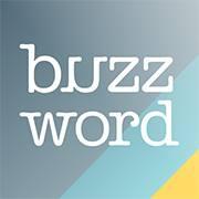 Buzzword Creative profile