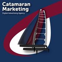 Catamaran Marketing profile