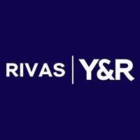 Rivas Y & R profile